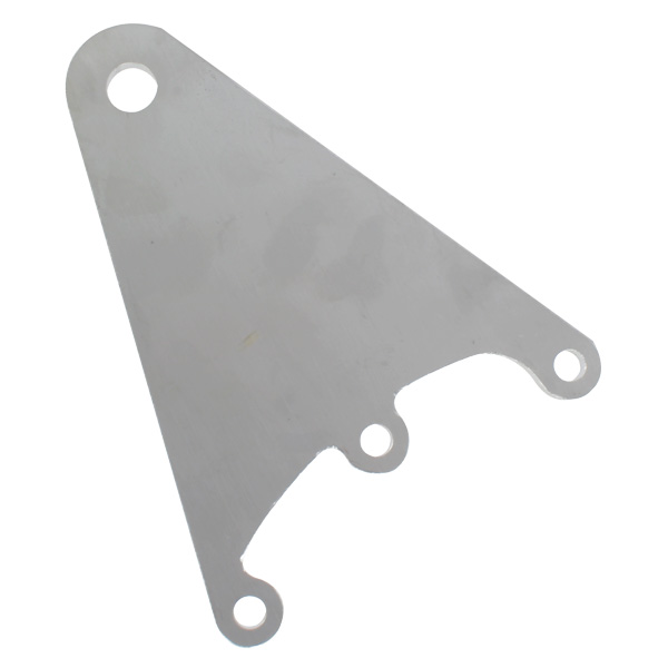 Lefthander Chassis - Performance Parts Supply