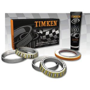 LHC PRK1 Timken - Performance Bearing Kit for Wide 5