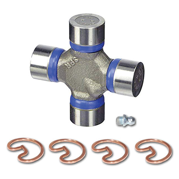 LHC S5153X Spicer S5153X - Universal Joint 1310 Series